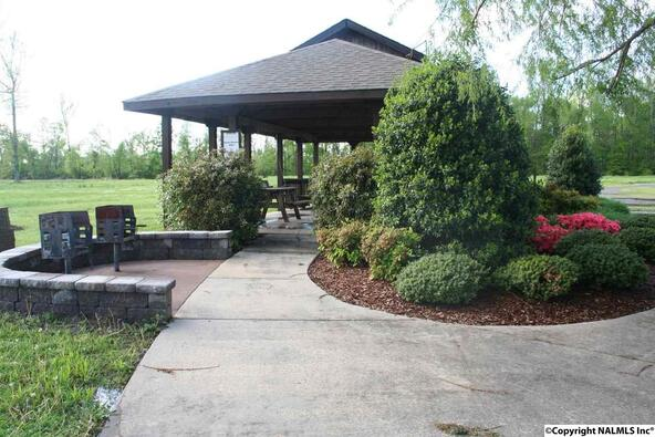 17462 Carillon Dr., Athens, AL 35611 Photo 5