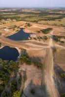 Home for sale: 426 Sunrise Ridge, Heath, TX 75032