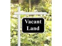 Home for sale: 34755 North Peterson Avenue, Ingleside, IL 60041