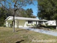 Home for sale: 6495 107th St., Ocala, FL 34476