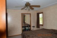 Home for sale: 991 Verner Dr., Barton City, MI 48705