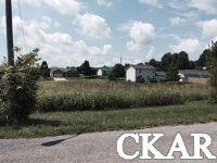 Home for sale: 1025 E. Main, Danville, KY 40422