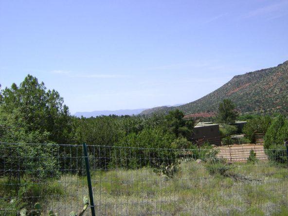 70 Tonto Rim, Sedona, AZ 86351 Photo 2