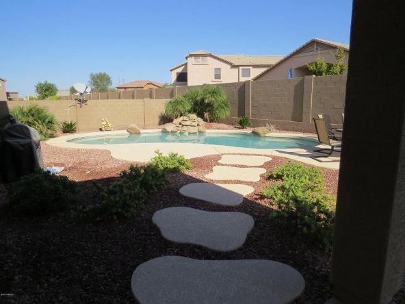 3921 S. 105th Dr., Tolleson, AZ 85353 Photo 3