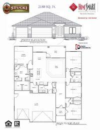 Home for sale: 1116 E. Marlberry Way, Washington, UT 84780