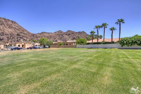 48770 Via Sierra (Lot 1), La Quinta, CA 92253 Photo 22