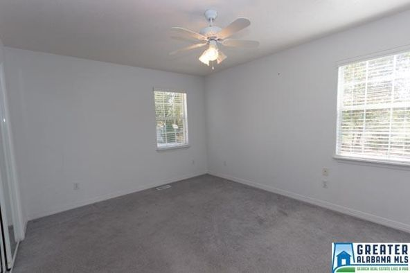 1370 Hollingsworth Rd., Jacksonville, AL 36265 Photo 13