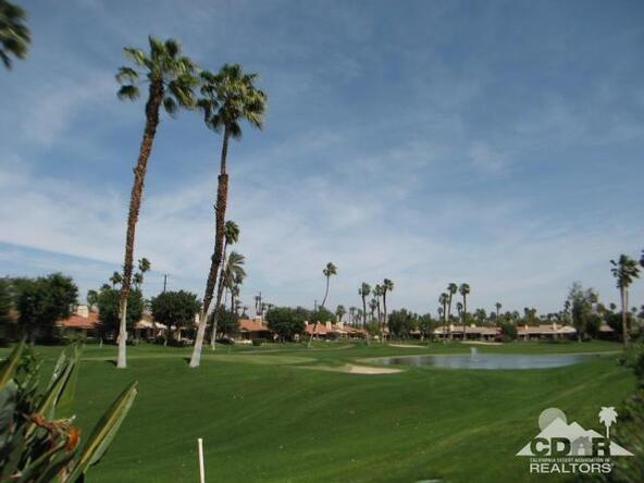 338 Villena Way, Palm Desert, CA 92260 Photo 2