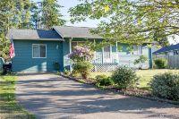 Home for sale: 6196 Apollo Dr., Ferndale, WA 98248