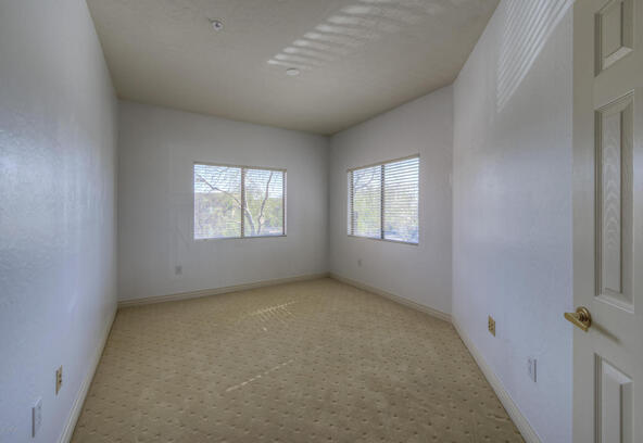 16801 N. 94th St., Scottsdale, AZ 85260 Photo 7