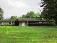 Home for sale: 1175 Housman Rd., Boaz, KY 42027