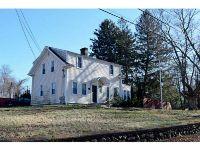 Home for sale: 43 Brayton Rd., Smithfield, RI 02917