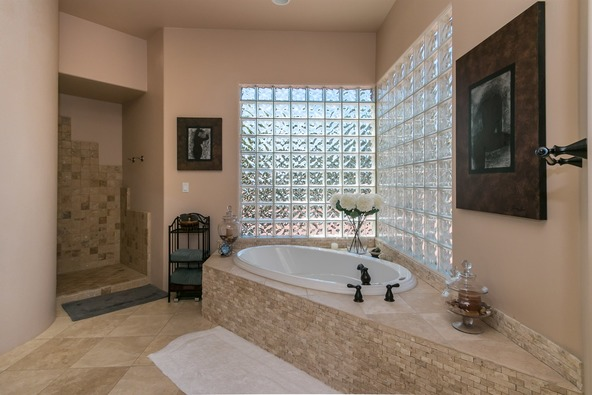 90 Sunbeam Acres Ln., Sedona, AZ 86351 Photo 26