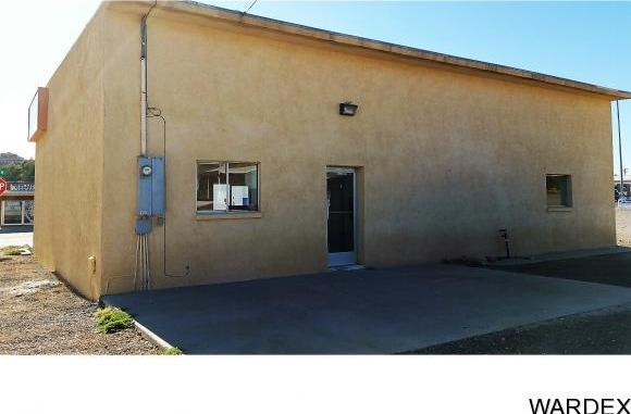 1158 Hwy. 95, Bullhead City, AZ 86429 Photo 7