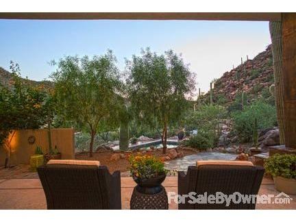 14821 Dove Canyon Pass, Tucson, AZ 85658 Photo 30