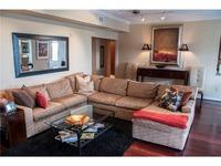 Home for sale: 195 14th St. N.E., Atlanta, GA 30309