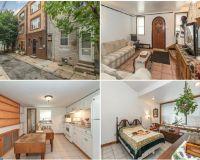 Home for sale: 1172 S. Darien St., Philadelphia, PA 19147