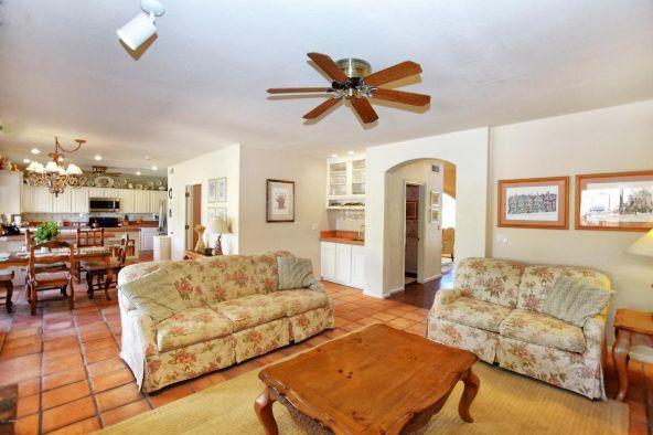 5046 E. Redfield Rd., Scottsdale, AZ 85254 Photo 15