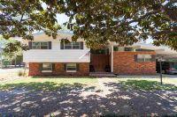 Home for sale: 204 Poinciana Dr., Gulf Breeze, FL 32561