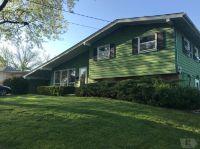 Home for sale: 425 East Manning, Ottumwa, IA 52501