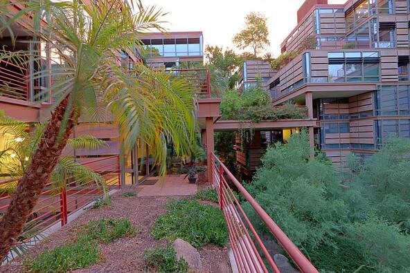 7157 E. Rancho Vista Dr., Scottsdale, AZ 85251 Photo 18