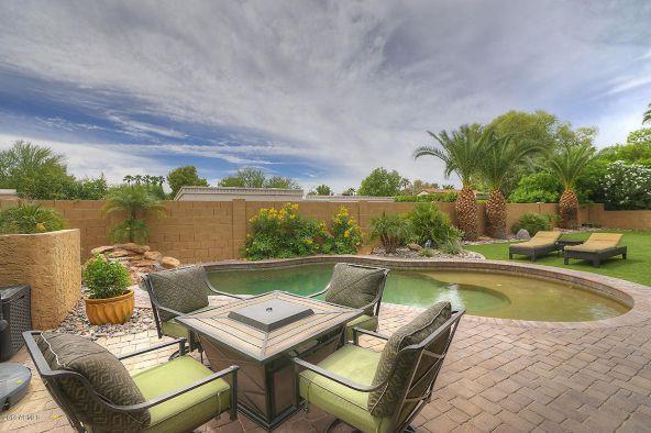 8437 E. Quarterhorse Trail, Scottsdale, AZ 85258 Photo 21
