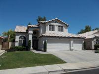 Home for sale: 689 S. Dodge St., Gilbert, AZ 85233