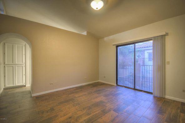 1039 E. Desert Cove Avenue, Phoenix, AZ 85020 Photo 9