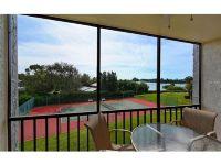 Home for sale: 1624 Stickney Point Rd., Sarasota, FL 34231