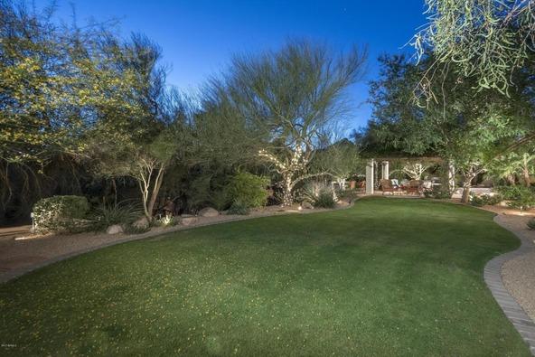 5812 N. 33rd Pl., Paradise Valley, AZ 85253 Photo 22