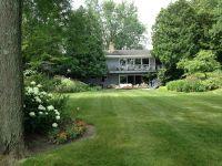 Home for sale: 63 West Lake Shore Dr., Barrington, IL 60010