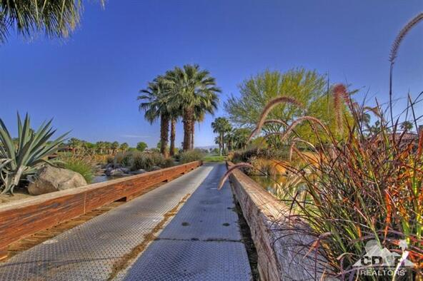 901 Deer Haven Cir. Circle, Palm Desert, CA 92211 Photo 96