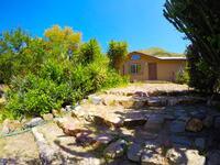 Home for sale: 929 Marron Valley Rd., Dulzura, CA 91917