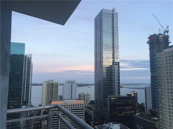 60 Southwest 13th St., Miami, FL 33130 Photo 4