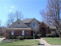 Home for sale: 2035 Terrace Glen Ct., Beavercreek, OH 45431