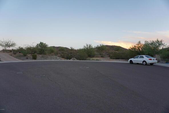 26820 N. 89th Dr., Peoria, AZ 85383 Photo 32