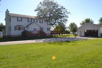 Home for sale: 310 South Van Horn St., Braceville, IL 60407