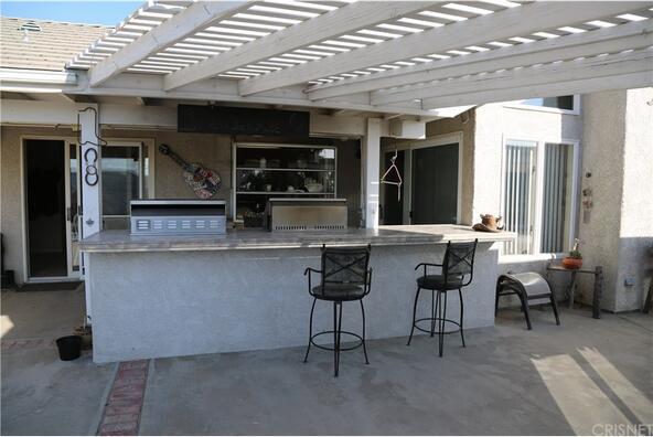 32065 Calle Vista, Agua Dulce, CA 91390 Photo 31