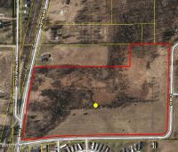 Home for sale: 5051 18 Mile Rd. N.E., Cedar Springs, MI 49319