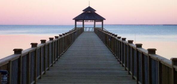43 Lagoon Dr., Gulf Shores, AL 36542 Photo 2