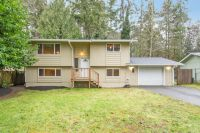 Home for sale: 13770 Creek View Dr. S.W., Port Orchard, WA 98367