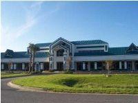 Home for sale: 4012 Commons Dr. W. Suite 104, Destin, FL 32541