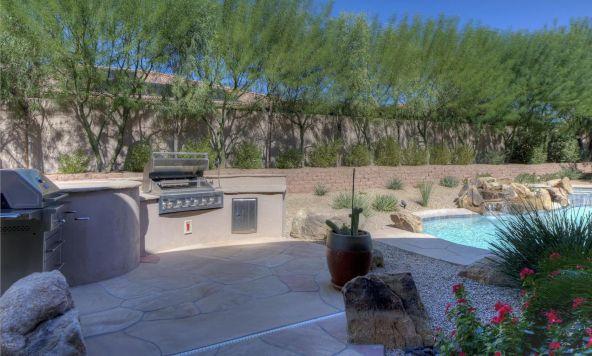 39009 N. Fernwood Ln., Scottsdale, AZ 85262 Photo 35