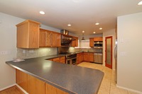 Home for sale: 367873 E. 5500 Rd., Terlton, OK 74081