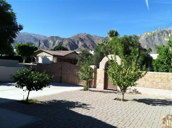 54800 Avenida Diaz, La Quinta, CA 92253 Photo 2