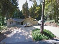 Home for sale: Echo Ridge, Nevada City, CA 95959