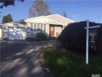 Home for sale: Deer Park, NY 11729