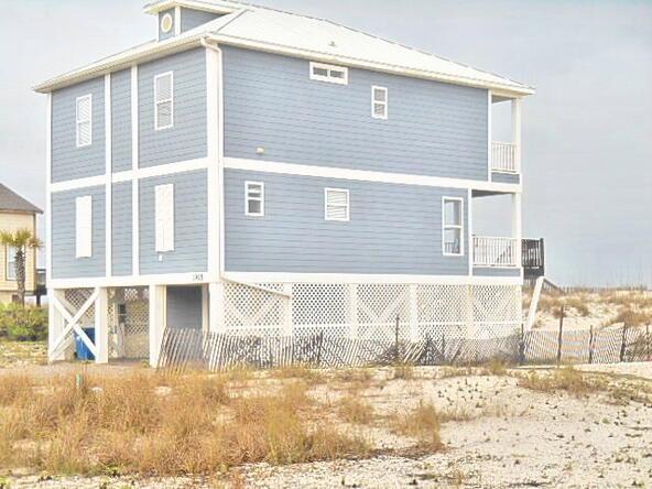 1925 Beach Blvd., Gulf Shores, AL 36542 Photo 42