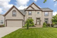 Home for sale: 3764 Confluence Dr., Hilliard, OH 43026