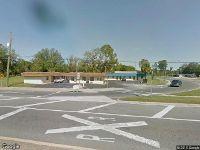 Home for sale: Us Hwy. 90 E., Baldwin, FL 32234